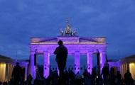 В Берлине начались переговоры в
