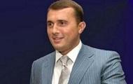 В России опровергли экстрадицию Шепелева в Украину