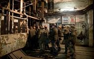 В шахте Засядько обнаружили тела еще 23 горняков - ДонОГА