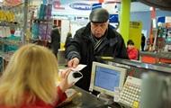 В Украине начали проверять торговые сети в связи с ростом цен