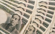 В Японии женщина нашла более 15 тысяч долларов в подержанной мебели
