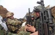 Азов сообщил об отражении атаки сепаратистов в Широкино