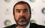 Кантона: Чемпионат Мира-2010 выиграла не Испания, а Каталония