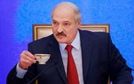 Лукашенко обязал