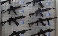Россия хочет поставлять Таиланду оружие в обмен на фрукты