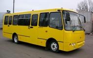 В АМК требуют объяснить подорожание проезда в автобусах и маршрутках