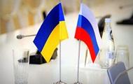 В России снова заговорили о рисках от Соглашения об ассоциации Украина-ЕС