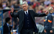 Официально: Анчелотти покинул пост главного тренера мадридского Реала