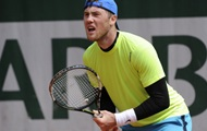 Roland Garros. ���� �������� � ������ ����� ������� � ����������� �� ���������
