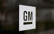 ��� ������� General Motors � ���������� ���������