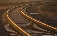 В Германии в железнодорожной аварии погибли два человека