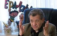 В Москве ограбили квартиру создателя Ералаша