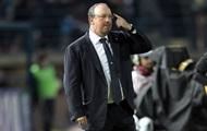 Вице-президент Реала случайно назвал имя нового наставника команды