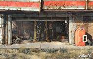 Fallout 4: вышел первый трейлер к культовой игре - официальный анонс