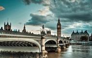 MasterCard назвал топ-10 самых посещаемых городов мира