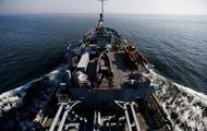 На Балтике стартуют масштабные учения НАТО