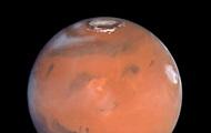 NASA �������� � ������ 2020-� ����� �������� ����� ��������� ��� �����