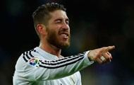 Реал и Серхио Рамос не сумели договориться о контракте