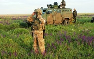 В ПАСЕ назвали число пропавших без вести на Донбассе