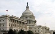 В США утвердили законопроект, включающий поставки оружия Украине