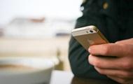 Apple запатентовала технологию денежных переводов между смартфонами