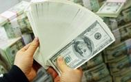Дефицит платежного баланса Украины сократился более чем в три раза