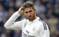 Главный тренер Реала: Рамос останется с нами