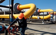 Новая газовая сага. О чем теперь спорят Украина и Россия