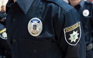 Полиция в Киеве впервые применила оружие: застрелили собаку