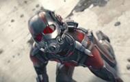 Студия Marvel опубликовала отрывок из фильма