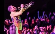 В Киеве пройдет фестиваль украинских рок-легенд