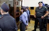 В России 75-летнего ученого обвинили в госизмене