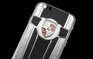 В России выпустили iPhone 6 в стиле люксовых автомобилей