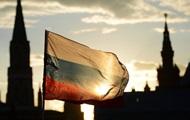 В России завели дело по факту депортации журналистки из Украины