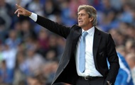 Наставник Манчестер Сити продлил контракт с клубом