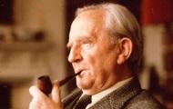 Неизвестную книгу автора Властелина колец издадут впервые за 100 лет