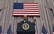 Обама: Ядерная сделка с Ираном - победа дипломатии США