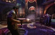 Опубликован первый трейлер популярной игры Mafia III