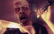 Опубликован трейлер новой игры о зомби от Ubisoft