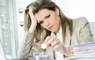 Работа в мужских коллективах вызывает у женщин хронический стресс - ученые