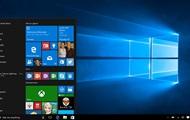 ���������� ���������� ����������� Windows 10 � ��������