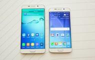 Samsung ���������� ���������� �������� Galaxy S6 Edge+ � Galaxy Note 5
