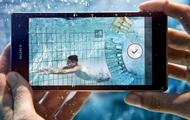 Sony работает над первым в мире смартфоном с Ultra HD дисплеем – СМИ
