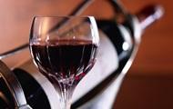Специалисты определили самое дорогостоящее вино в мире