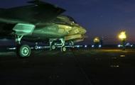 США заявили о готовности развернуть новые истребители в любой точке