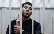 Убийство Немцова: суд отклонил жалобу Дадаева на пытки