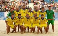 Украина уступает Португалии в драматическом матче финала Евролиги
