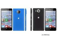 � ���� ��������� ������ ���� ����� ��������� Microsoft Lumia