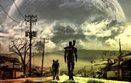 Fallout 4, Безумный Макс и другие. Самые ожидаемые игры осени 2015