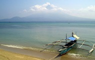 На Филиппинах боевики похитили трех иностранцев